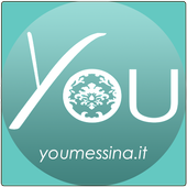 You | Verdissima icon