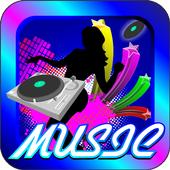 Aventura Obsesión Musica icon