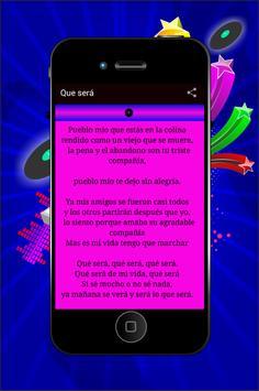 Diego Torres Color Esperanza screenshot 2