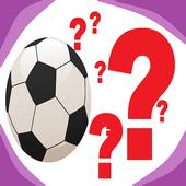 Football Nonsense Quiz icon