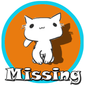 Kittens get lost: mummy escapse icon