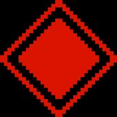 Sea of Stars (Unreleased) icon