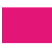 FenAR Artırılmış Gerçeklik - Uygulama 35 icon