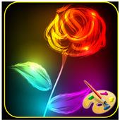 Perfect Glow Draw icon