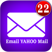 Y mail login