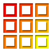 Mega Tris - Free logic game icon