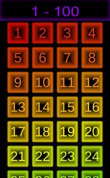 Mega Tris - Free logic game screenshot 1