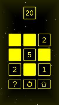 Mega Tris - Free logic game screenshot 2