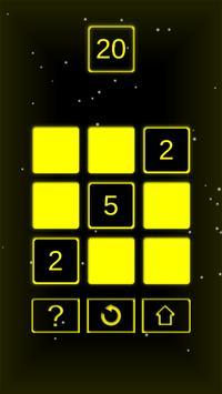 Mega Tris - Free logic game screenshot 3