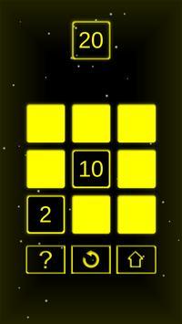 Mega Tris - Free logic game screenshot 4