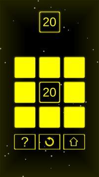 Mega Tris - Free logic game screenshot 5