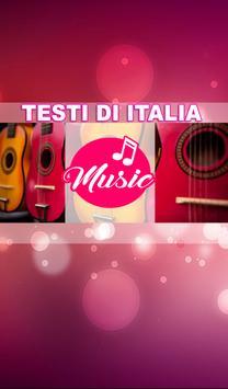 Vasco Rossi - Come nelle favole poster