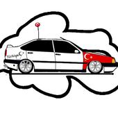 2D Tofaş Serisi icon