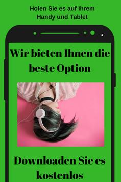 RSI Radio Rete Due App Musik FM CH Fri Online screenshot 6