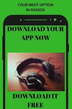 Radio 2GB 873 AM AU Fri Musik Online screenshot 7