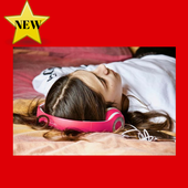 Radio 8 FM NL App Gratis Online Musiek icon