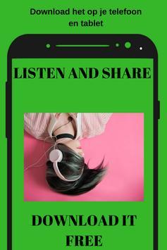 SEN 1116 Radio App AM AU Musik Fri Live screenshot 6