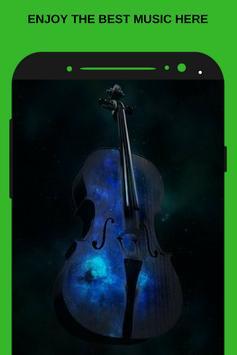 SEN 1116 Radio App AM AU Musik Fri Live screenshot 2