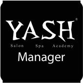 Yash Manager icon