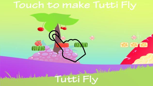 Tutti's World screenshot 2