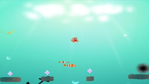 Tutti's World screenshot 7