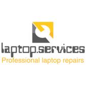 laptop.services icon
