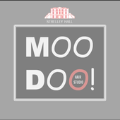 MOODOO icon