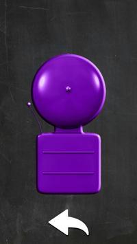 School Bell Simulator screenshot 2