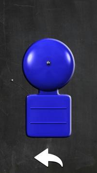 School Bell Simulator screenshot 3