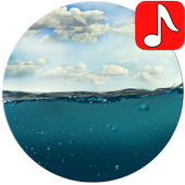 Underwater Sounds Relax icon