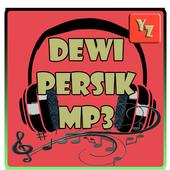 Dewi Persik Mp3 Asyik icon