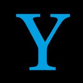 Yaribu icon