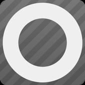 Finger Balance icon