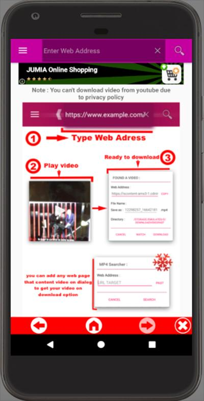 Free download youtube video mp4 mobile   Peatix