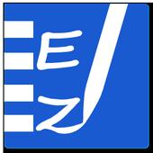 Ez Notes icon