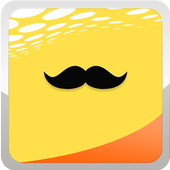 Yellow Wallpapers icon