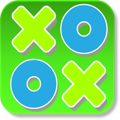 XO Game icon