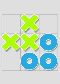 XO Game apk screenshot