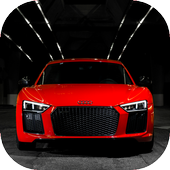 Motor Trend Top Video icon