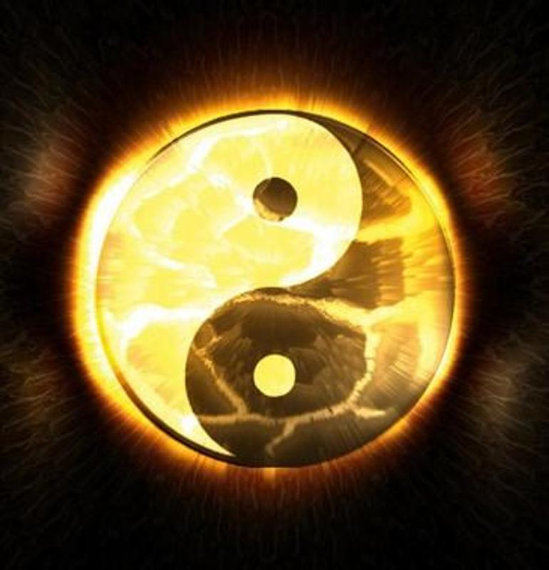 Yin Yang Wallpaper For Android Apk Download