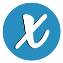 XDede - Series Online APK