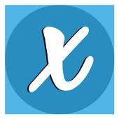 XDede - Series Online-icoon