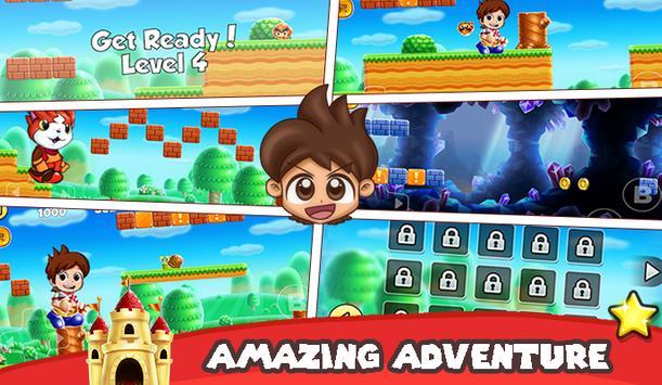 Go Yokai Ninja Watch Subway 2 screenshot 5