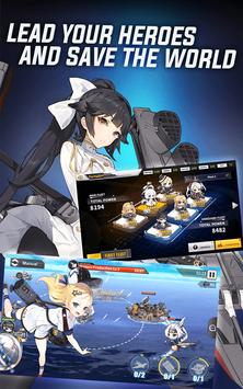 Azur Lane Screenshot 7
