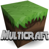 Multicraft Pro Version icon