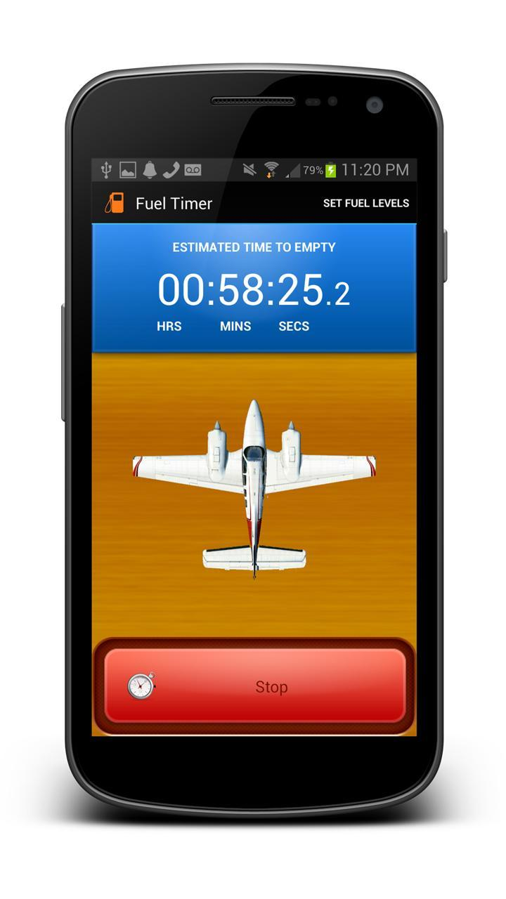 Flight Gear Free for Android - APK Download