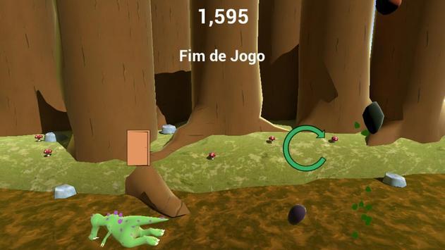 Dragão Faminto screenshot 3