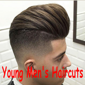 Incredible Young Mens Haircuts For Android Apk Download Schematic Wiring Diagrams Phreekkolirunnerswayorg