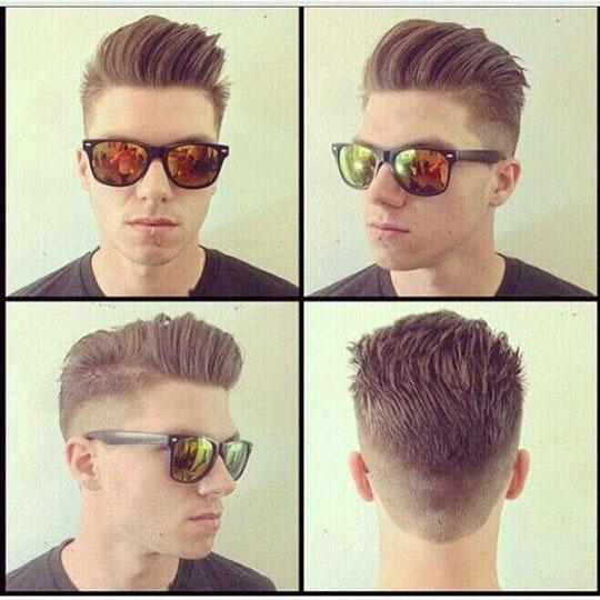 Excellent Young Mens Haircuts For Android Apk Download Schematic Wiring Diagrams Phreekkolirunnerswayorg