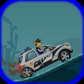Hill Paw Patrol icon